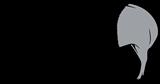 Окорока-Мясокомбинат-Свинина
