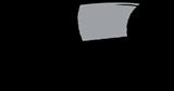 Филе-Мясокомбинат-Свинина
