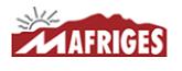 Mafriges, SA – Thịt lợn