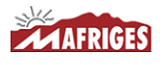 Mafriges, SA – 豚肉