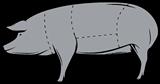 khác-Thịt lợn